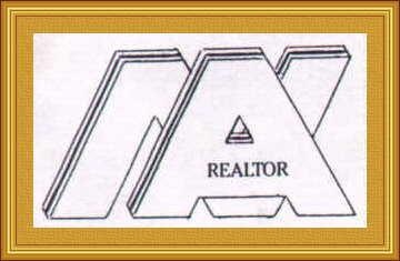 Logo - Andrew Nagy Realtor